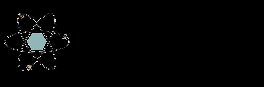 Globee Logo