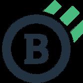 Blockonomics Logo