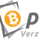 Coinpages – The Bitcoin Directory