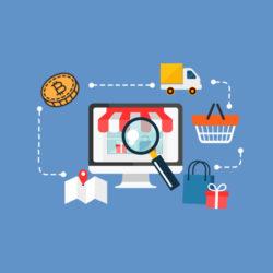 Online Shop   OnlineShop   Internet Shop