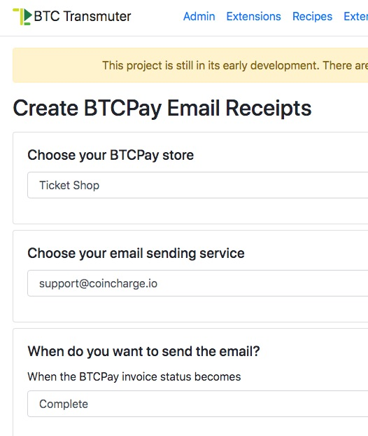 Create_BTCPay_Email_Receipts_-_BtcTransmuter