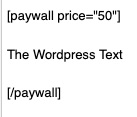 3 paywall