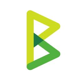 BTCPay Server-Logo