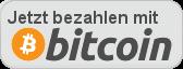 Jetzt bezahlen mit Bitcoin