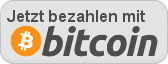 Bitcoin Payment Button 1