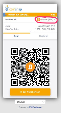 PaymentPage