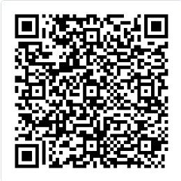 QR Node ID Coincharge