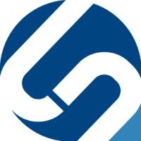 Lunanode-Logo