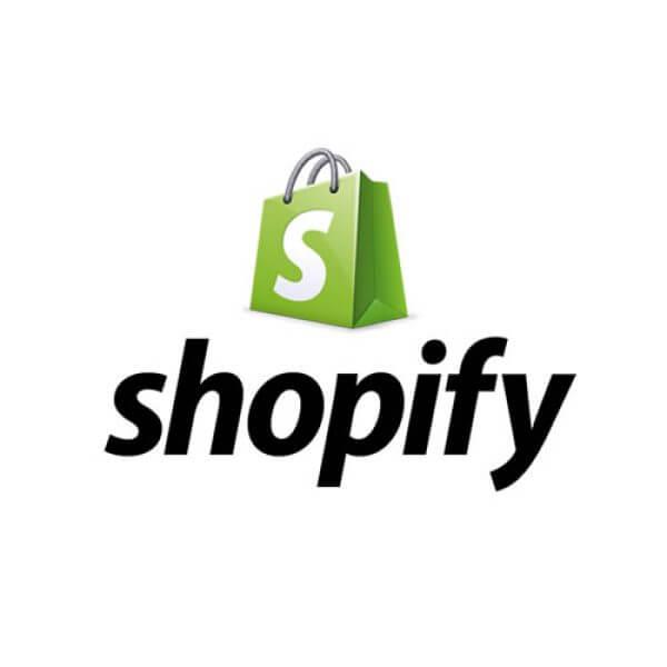 Shopify Bitcoin