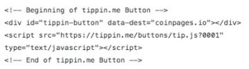 tippin.me html code 360x101 1