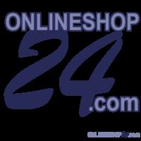 Onlineshop24.com