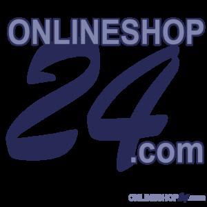 onlineshop24Q