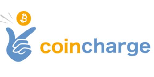 coincharge Social media 250x500